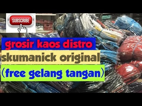 grosir-kaos-distro-original-skumanick