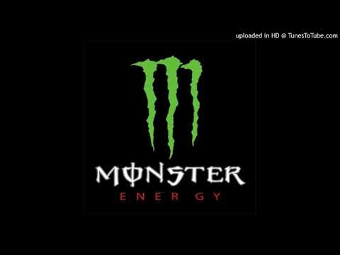 Easty E - Monster (FULL REMIX)