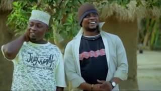 kingwendu comedy ungekuwa ww ungefanyaje