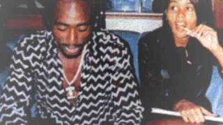 2Pac - Too Late Playa - (feat. MC Hammer, Big Daddy Kane, Nutt-So & Danny Boy)