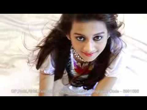 WAPWON COM bangla new song 2016  super hits song