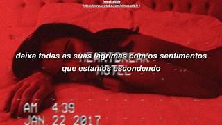 12am Couple Pills Feat Jez Dior Legendado Tradução