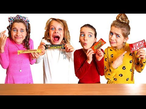 LAST TO EAT CHOCOLATE BAR & LEAVE WINS $2000 Minecoins Challenge By The Norris Nuts
