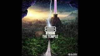 8ThSin - The Temple (Original Mix)