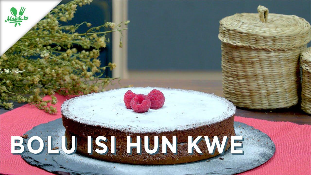 Bolu Isi Hun Kwe