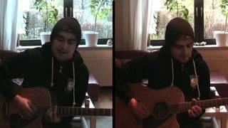 Odi Acoustic - I Won