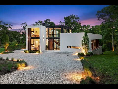 unique-modern-home-in-shelter-island,-new-york-|-sotheby's-international-realty