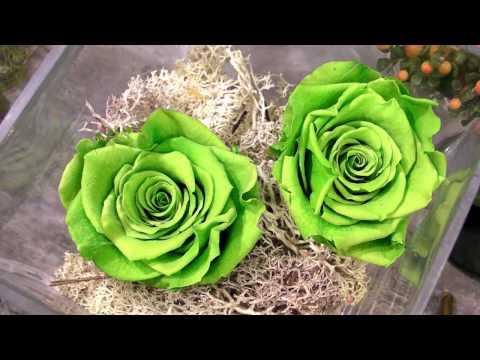 Flore alliance cr ation d 39 un bouquet de mari e salo doovi - Salon du mariage grenoble ...