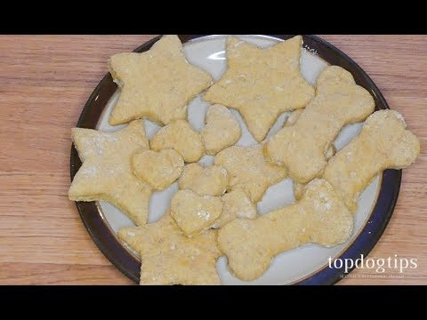 beefy-dog-treat-biscuits