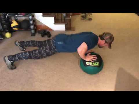 Hunting Workouts   Train to Hunt Workout Generator