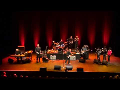 Johnny Rivers Live in Beverly Hills - 02/10/2017 - Seventh Son