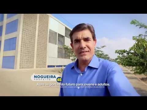 Vestibular Fatec Ribeirão Preto 1º Semestre 2018 de YouTube · Duração:  24 segundos