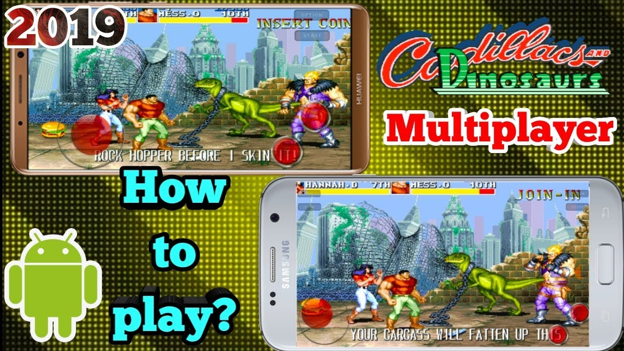 mame32 mustafa game download