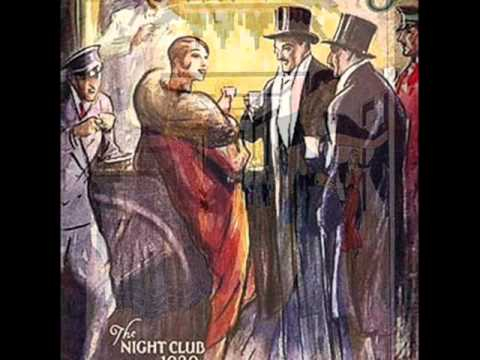 Swinging London: Bert Ambrose