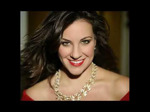 Operatic Disasters-Perle Nere-Joyce El Khoury SCREAMS in Maria Stuarda