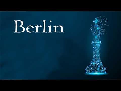 berlin,travel