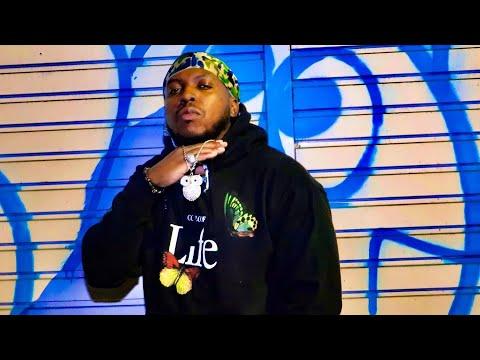 Rabadaba - Mwami Sentema (Ugandan Music Video)