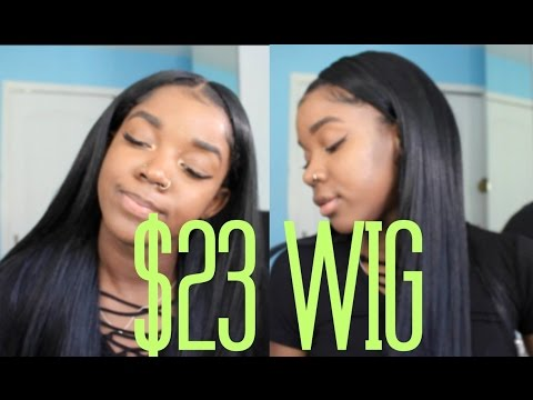 cheap-$23-straight-lace-front-wig-|-sensationnel