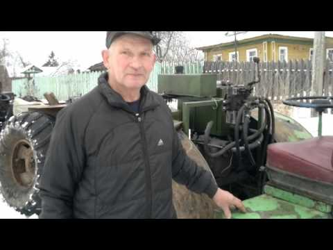 Автомобили Советской Армии, 1946-1991