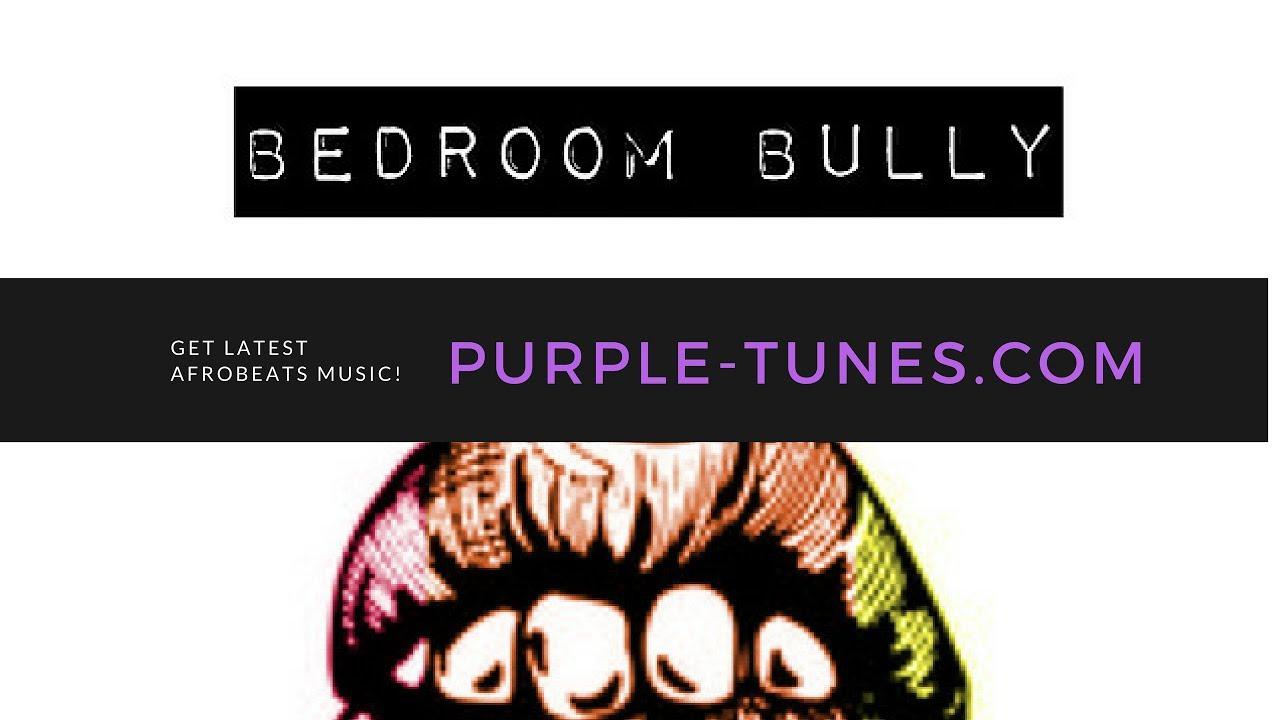 rab  bedroom bully ft azizz  youtube