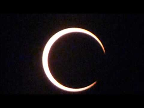 annular-solar-eclipse-and-ring-of-fire-viewed-from-northern-california-usa-u.s.a.-may-20-2012