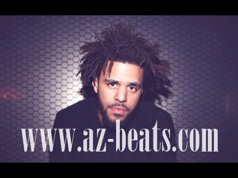 J Cole Type Beat - On My Way (Prod. By...