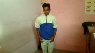 prince dhiman barara