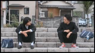 秋田書店「別冊少年チャンピオン」連載中の同名コミックを池松壮亮と菅...