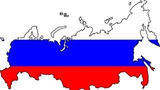 Подбор авто по России от РДМ-Импорт