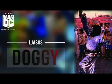 LJasos - Doggy