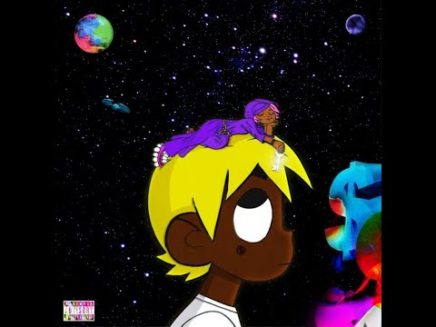 Lil Uzi Vert - Money Spread feat. Young Nudy (8D AUDIO) [BEST VERSION]
