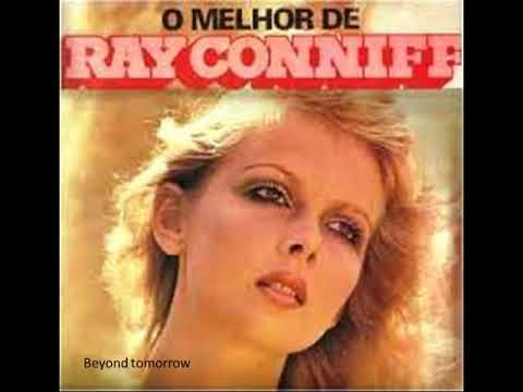 Ray Conniff   Hits do cinema