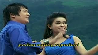 Dorman Manik Ft. Rany Simbolon - Ho Do Sasude (Lagu Batak Terpopuler)