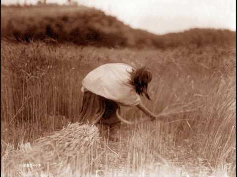 Farmhand By James K Baxter Case Study Solution & Analysis