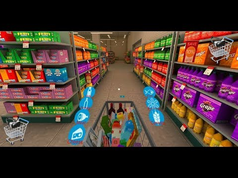 virtual-reality-supermarket-vr