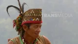Video MY TRIP MY ADVENTURE 7 NOV 2015 - Nikmatnya Suguhan Alam Kalimantan Part 1 download MP3, 3GP, MP4, WEBM, AVI, FLV Desember 2017