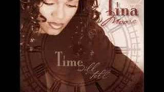 Tina Moore - Time Will Tell (Audio only)