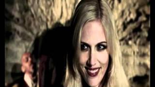 Фильм Боги арены (лучший трейлер 2011).wmv