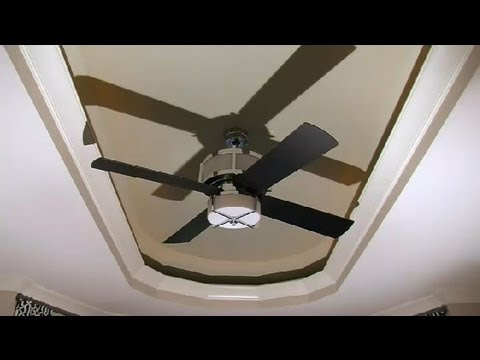 Dos Don Ts Of Painting Tray Ceilings Design Tips For The Home