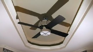 Dos & Don'ts of Painting Tray Ceilings : Design Tips for the Home