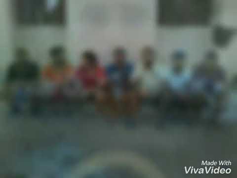 MBBG group manjit bajheri sukhwinder singh bittu  and jass ramgaria