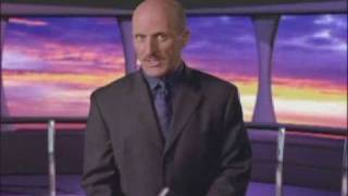Doug Batchelor - The Final Events of Bible Prophecy
