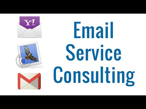 Email Service Consultant | Coalition Technologies