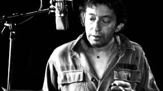 Bruno Romary : La poupée qui fait cover Serge Gainsbourg (2013)