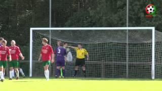Gooreind VV - KFCE Zoersel