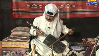 Repeat youtube video ربابة حزينه للنازحين من الفنان احمد عزيز الجبوري