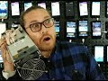 Phone Farm & Chill: No More Mining Bitcoin, Testing TVTWO across 10 Phones, Plus A New Paying App!!!