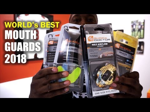 What Mouthguard Is Best For You