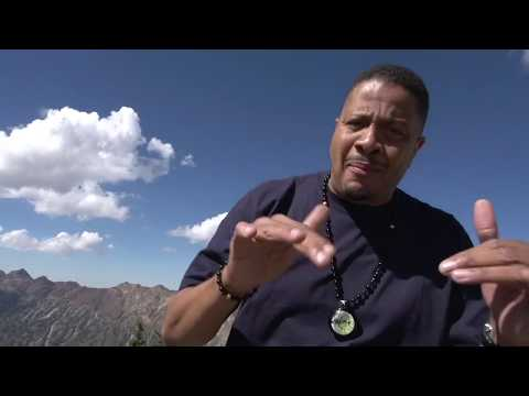 Chali 2na - How We Do [Official Music Video]