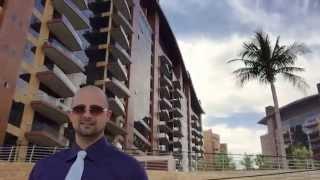 Недвижимость в Дубае. Пляж Tiara Residence на Пальме Джумейра(Если Вы серьезно настроены продать или купить недвижимость в Дубае, я смогу Вам профессионально в этом..., 2015-02-03T14:32:46.000Z)
